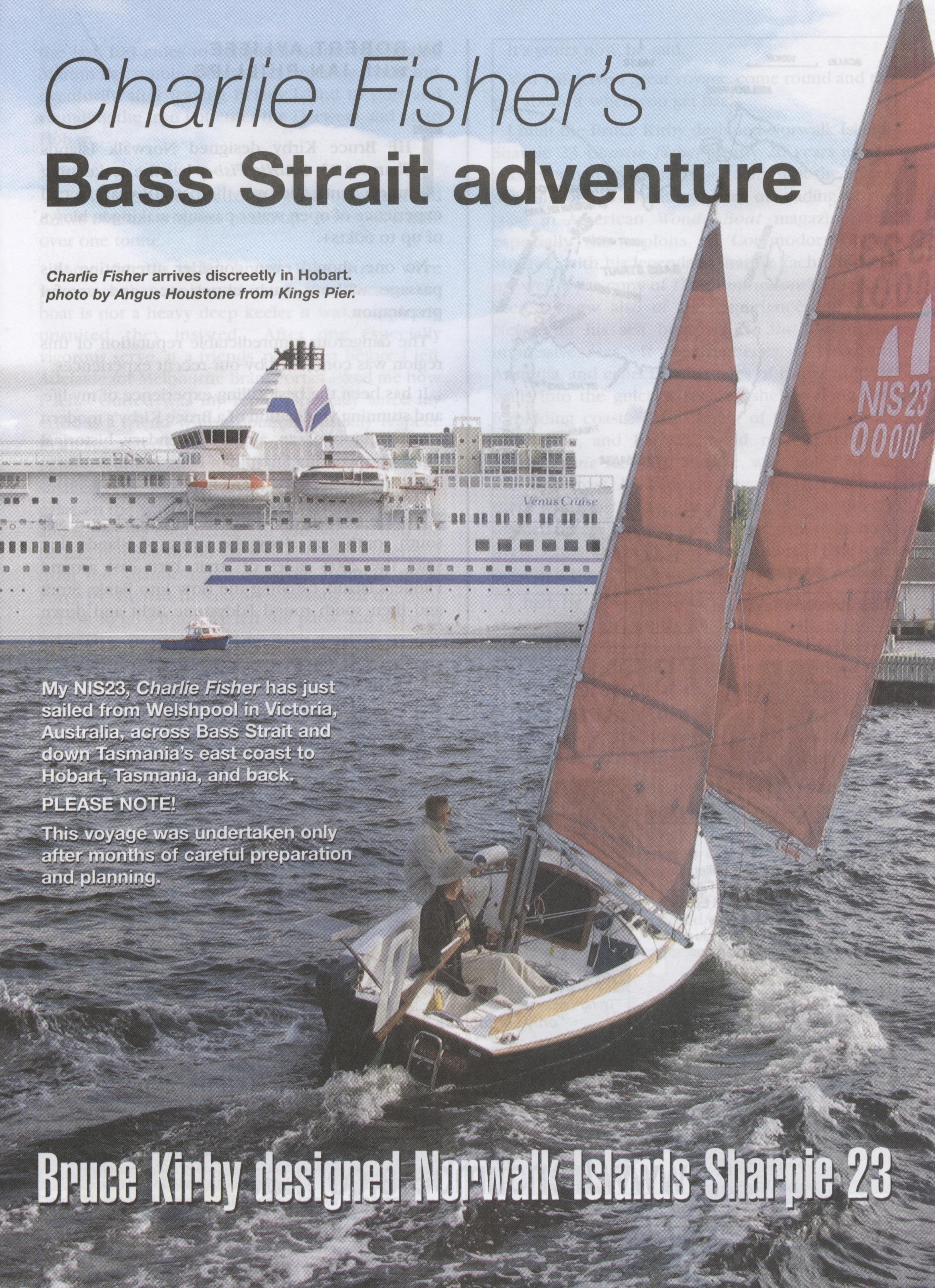 AABB-Charlie Fisher Bass Straight (1)